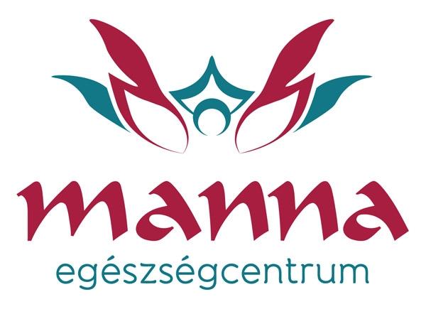 manna_logo_negyzetes_szines_small_webre